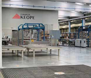 keope-stabilimento