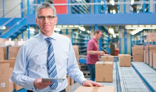 produttività-magazzino