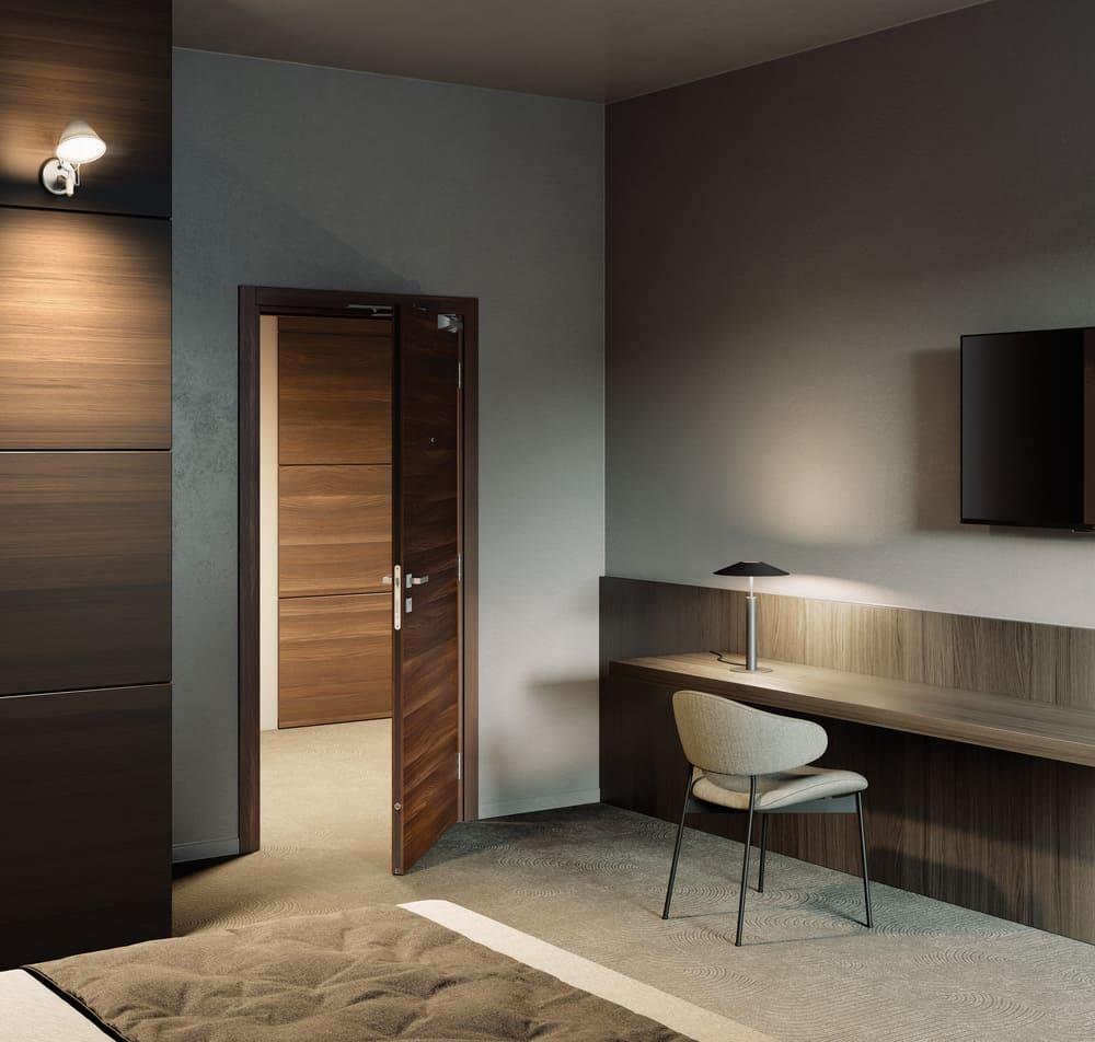 porte-braga-Linea-Hotel-Tagliafuoco