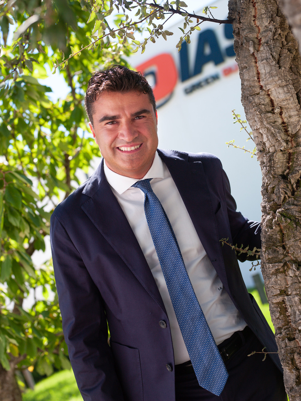 Diego-Mingarelli-diasen